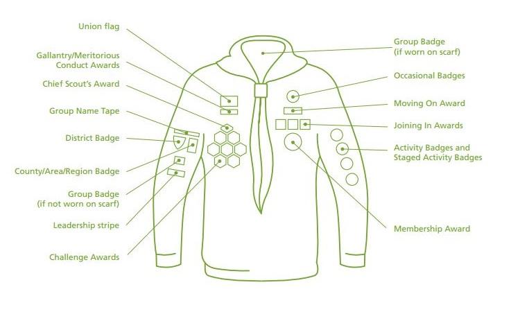 Cub-Uniform_750x450